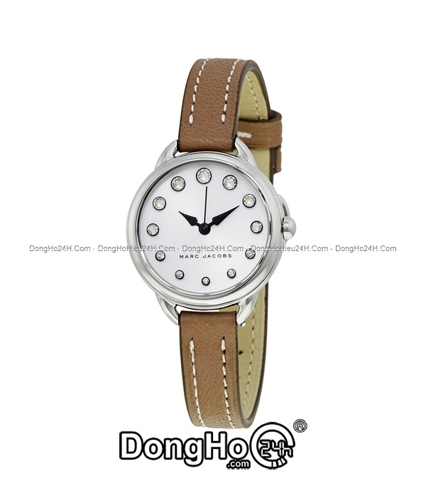 dong-ho-marc-jacobs-mj1480-chinh-hang