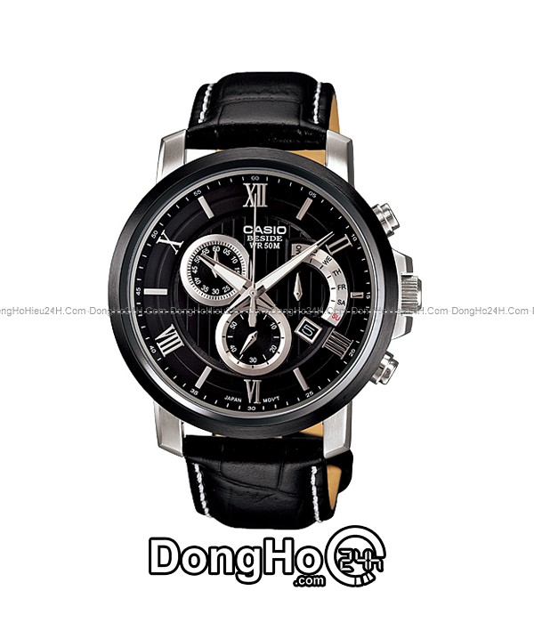 dong-ho-casio-beside-bem-507bl-1avdf-chinh-hang