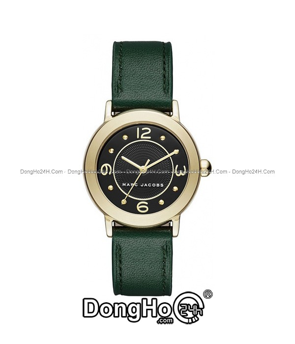 dong-ho-marc-jacobs-mj1473-chinh-hang