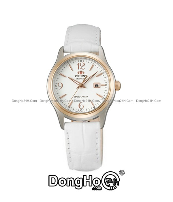 dong-ho-orient-automatic-fnr1q003w0-chinh-hang