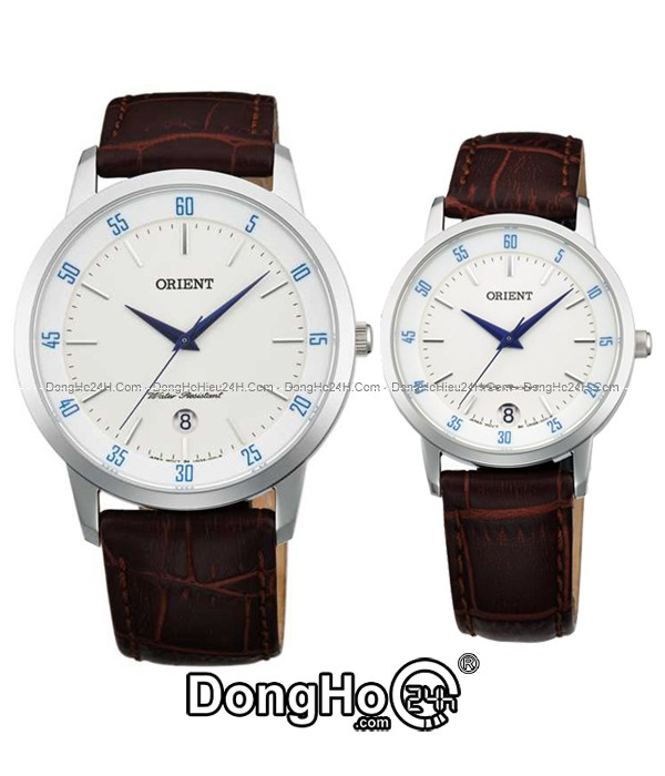 dong-ho-orient-cap-fung5004w0-fung6005w0