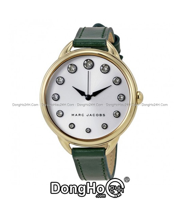 dong-ho-marc-jacobs-mj1477-chinh-hang