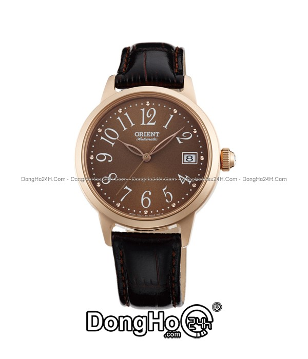 dong-ho-orient-automatic-fac06001t0-chinh-hang