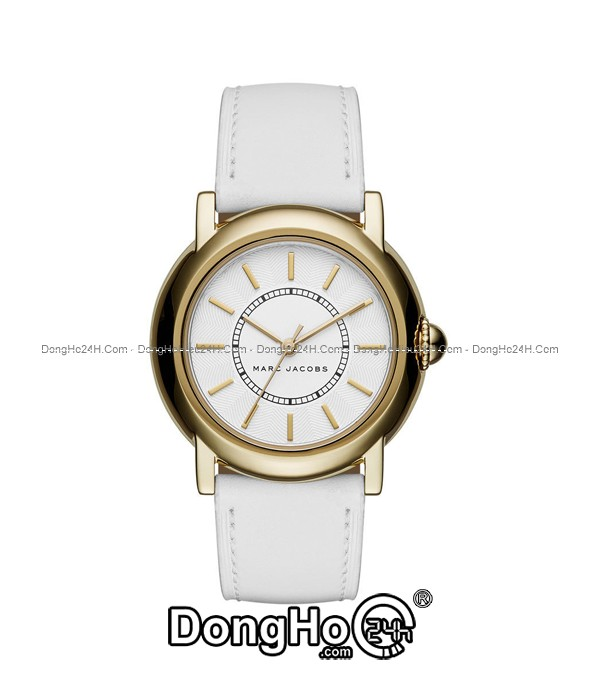 dong-ho-marc-jacobs-mj1449-chinh-hang