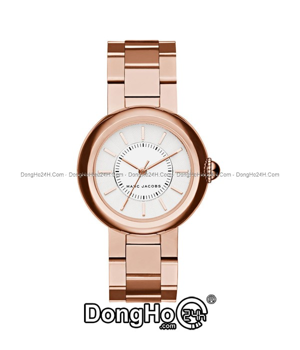 dong-ho-marc-jacobs-mj3466-chinh-hang