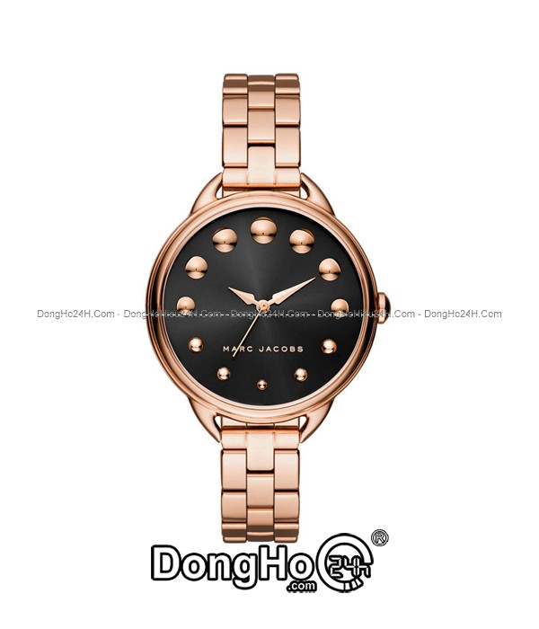 dong-ho-marc-jacobs-mj3495-chinh-hang