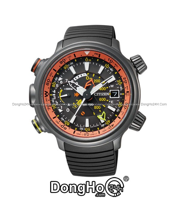 dong-ho-citizen-promaster-bn4026-09f-chinh-hang