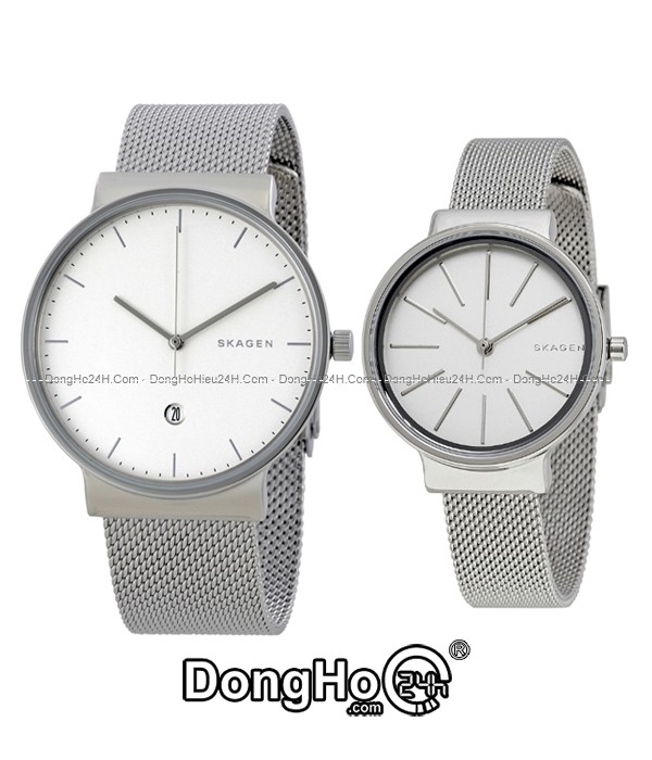 dong-ho-skagen-cap-skw6290-skw2478-chinh-hang
