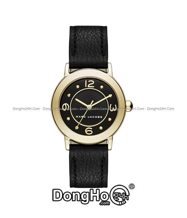 dong-ho-marc-jacobs-mj1475-chinh-hang