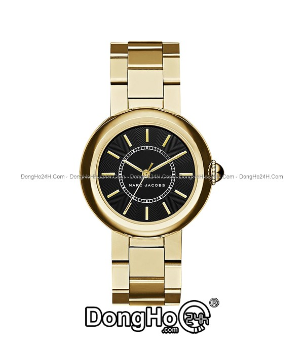 dong-ho-marc-jacobs-mj3468-chinh-hang