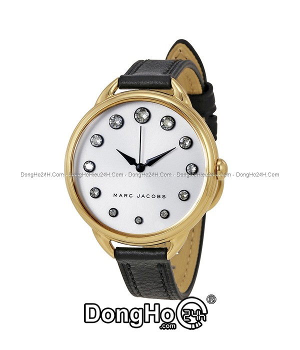dong-ho-marc-jacobs-mj1479-chinh-hang