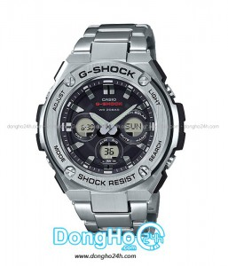 casio-g-shock-gst-s310d-1adr-nam-tough-solar-nang-luong-anh-sang-day-kim-loai-chinh-hang