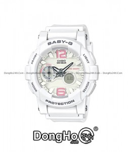 dong-ho-casio-baby-g-bga-180be-7bdr-chinh-hang