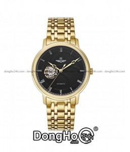 sunrise-sg8875-1401-nam-kinh-sapphire-automatic-tu-dong-day-kim-loai-chinh-hang