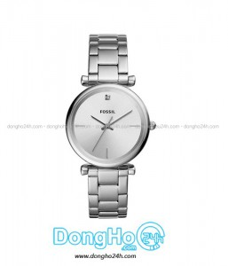 fossil-es4440-nu-quartz-pin-day-kim-loai-chinh-hang