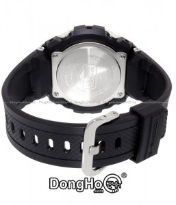 dong-ho-casio-g-shock-touch-solar-gts-s110-1adr-chinh-hang