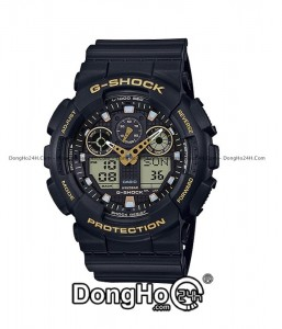 dong-ho-casio-g-shock-special-color-ga-100gbx-1a9dr-chinh-hang