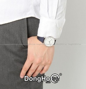 dong-ho-skagen-signature-skw6356-chinh-hang