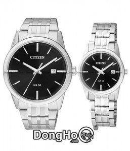 citizen-cap-bi5000-52e-eu6000-57e-quartz-pin-day-kim-loai-chinh-hang