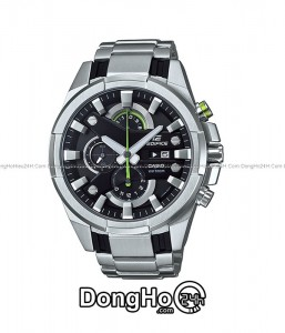 dong-ho-casio-edifice-efr-540d-1avudf-chinh-hang