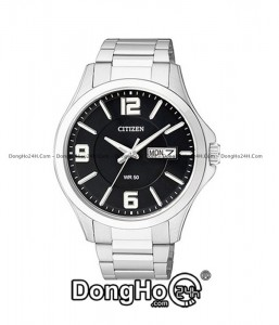 dong-ho-citizen-bf2000-58e-chinh-hang