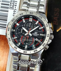 casio-edifice-efr-564d-1av-nam-quartz-pin-day-nhua-chinh-hang