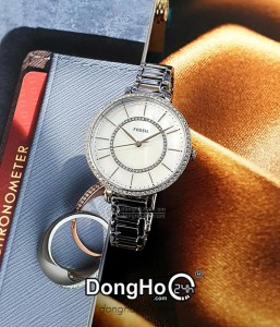 fossil-jocelyn-es4451-nu-quartz-pin-day-kim-loai-chinh-hang