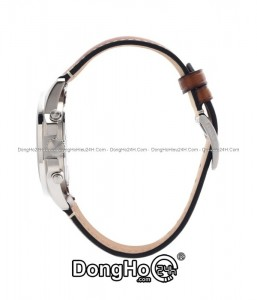dong-ho-fossil-ch3029-chinh-hang