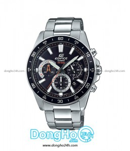 casio-edifice-efv-570d-1avudf-nam-quartz-pin-day-kim-loai-chinh-hang