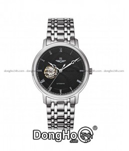 sunrise-sg8875-1101-nam-kinh-sapphire-automatic-tu-dong-day-kim-loai-chinh-hang