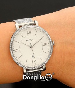 fossil-jacqueline-es4627-nu-quartz-pin-day-kim-loai-chinh-hang