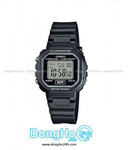 casio-digital-la-20wh-1a-nu-quartz-pin-day-cao-su-chinh-hang