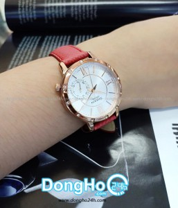 dong-ho-casio-sheen-she-3046glp-7budr-chinh-hang