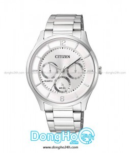 citizen-ag8351-86a-nam-quartz-pin-day-kim-loai-chinh-hang