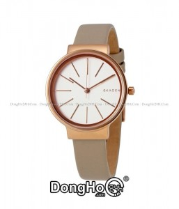 dong-ho-skagen-ancher-skw2481-chinh-hang