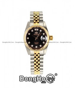 orient-cap-fev0j002by-snr16002b0-automatic-tu-dong-kinh-sapphire-day-kim-loai
