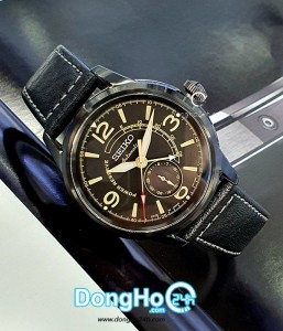 seiko-presage-limited-ssa339j1-nam-kinh-sapphire-automatic-tu-dong-day-da-chinh-hang