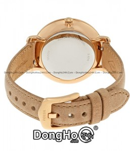 dong-ho-fossil-jacqueline-es4292-chinh-hang