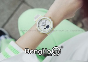 dong-ho-casio-baby-g-step-tracker-bgs-100-7adr-chinh-hang