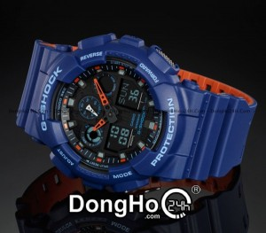 dong-ho-casio-g-shock-special-ga-100l-2adr-chinh-hang