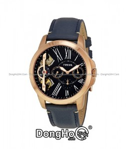dong-ho-fossil-skeleton-me1162-chinh-hang