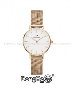 dong-ho-daniel-wellington-petite-melrose-size-28mm-dw00100219-chinh-hang