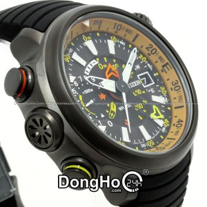 dong-ho-citizen-promaster-bn4026-09e-chinh-hang
