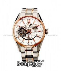 dong-ho-orient-star-automatic-sdk05001w0-chinh-hang