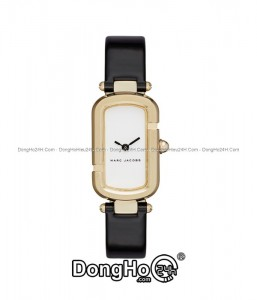 dong-ho-marc-jacobs-mj1487-chinh-hang