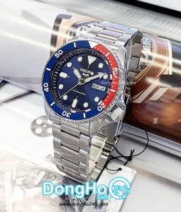 seiko-5-sports-srpd53k1-nam-automatic-tu-dong-day-kim-loai-chinh-hang