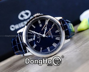 dong-ho-orient-star-automatic-sel09003d0-chinh-hang