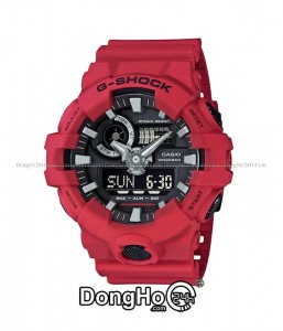 dong-ho-casio-g-shock-ga-700-4adr-chinh-hang