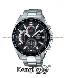 dong-ho-casio-edifice-efv-550d-1avudf-chinh-hang