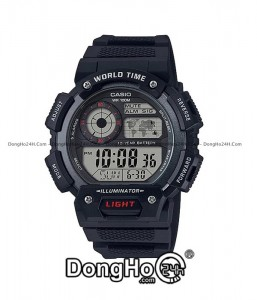 dong-ho-casio-digital-aeq-1400wh-1avdf-chinh-hang
